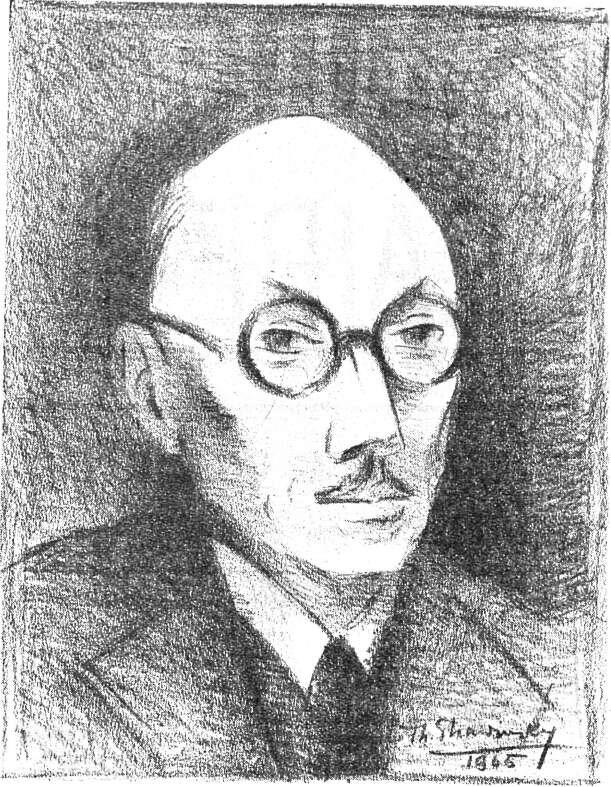 Theodore_Strawinsky_Portrait_de_Jouve_1945_Co_Fondation_Theodore_Strawinsky_1_