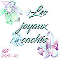 Throwback thursday #56: les joyaux cachés