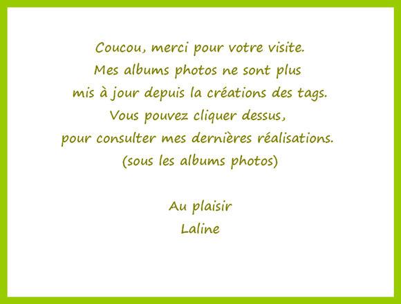 pr albums photos2