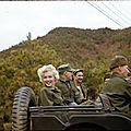 1954-02-16-2_seoul-1-base_K16-arrive-051-2