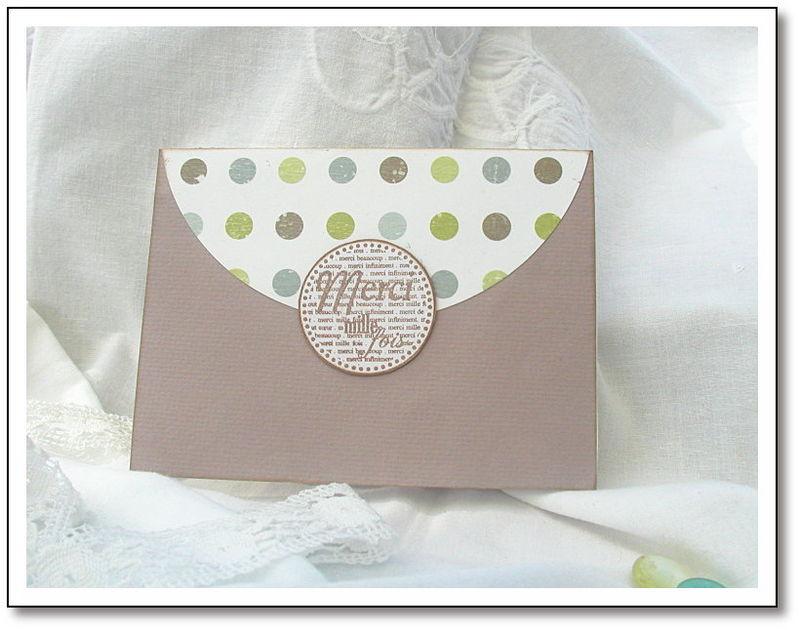 carte pour marie jeanne