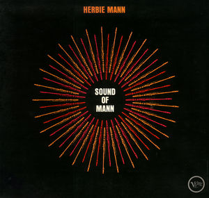 Herbie_Mann___1957___Sound_Of_Mann__Verve_