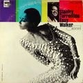 Stanley Turrentine - 1966 - Easy Walker (Blue Note)