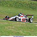 CC Circuit de Bresse 2015 M1_154