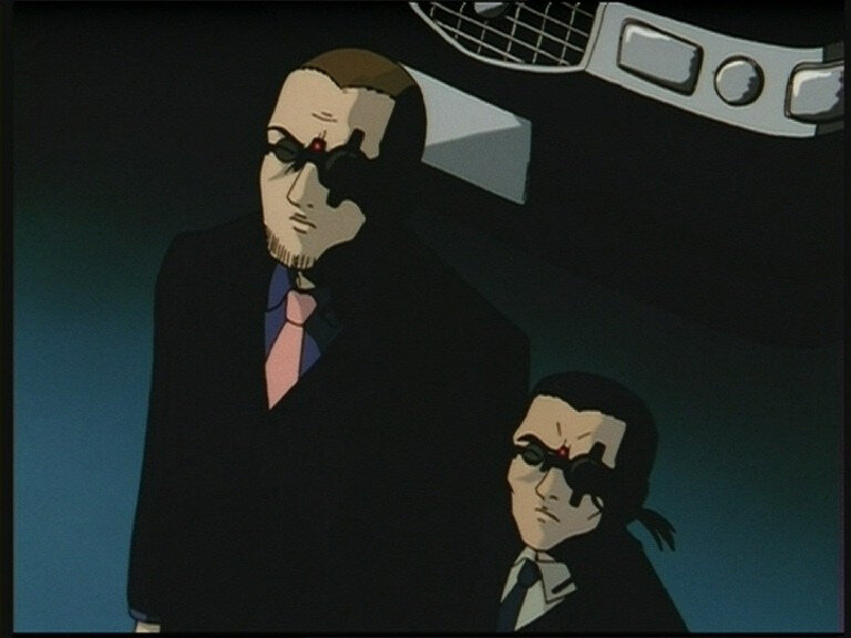 CanalBlog Anime Lain Autres02 Men In Black