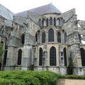 Reims 033