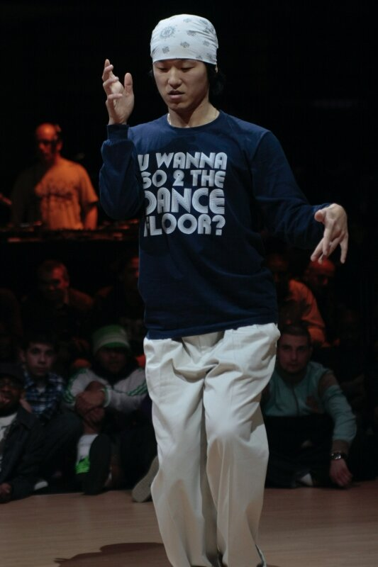 JusteDebout-StSauveur-MFW-2009-920