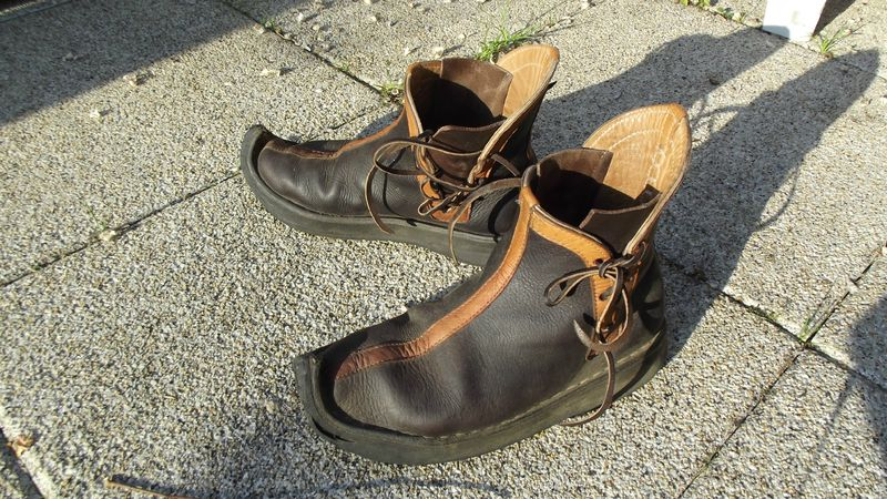 chaussures 001