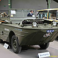 Ford GPA amphibie #11397_01 - 1943 [USA] HL_GF
