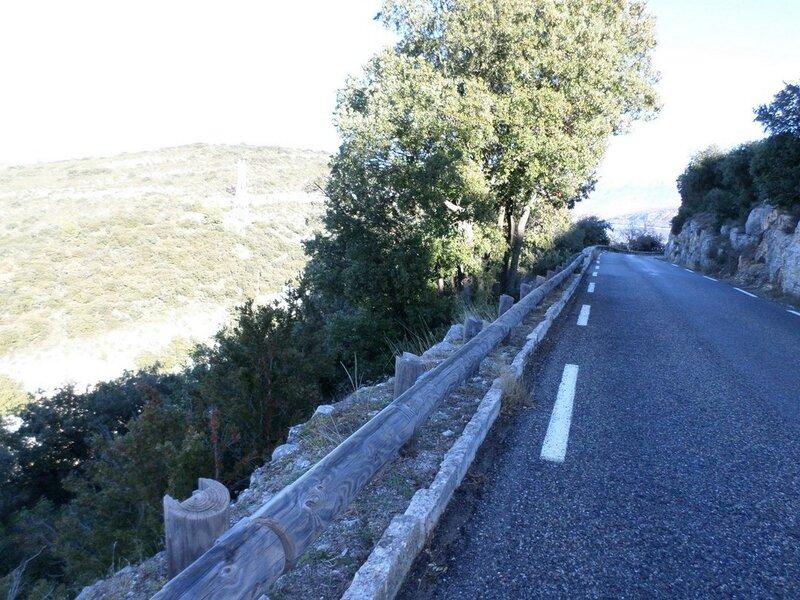 06_Montpezat-barrage st Croix_09