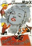 1949_LoveHappy_affiche00401