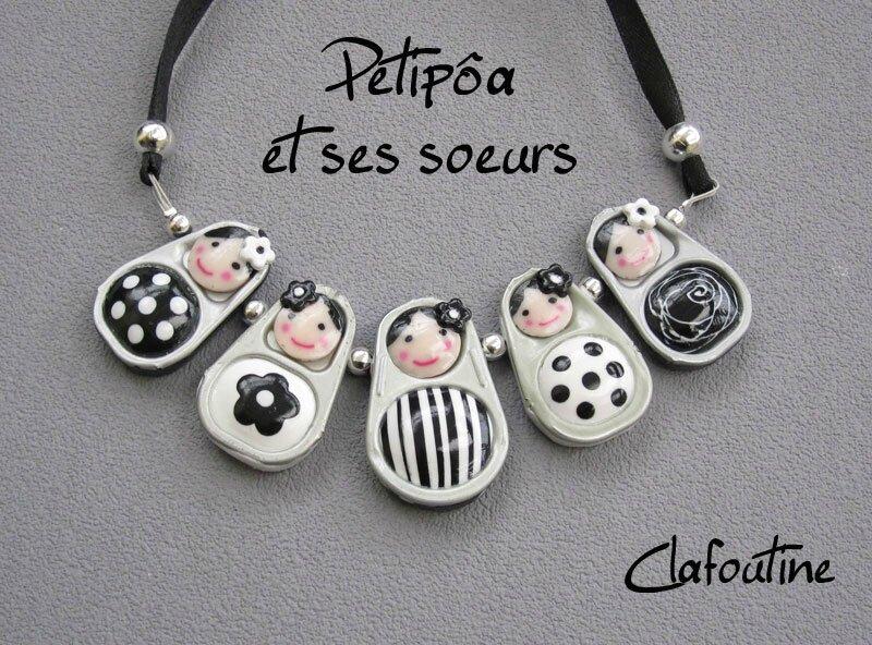 Petipôa-et-ses-soeurs