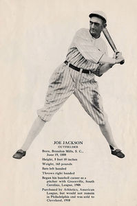 jj_batting_from_program