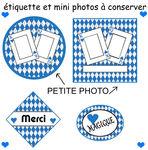 etiquettes_bleues