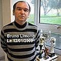 51 - limongi bruno - album n°226