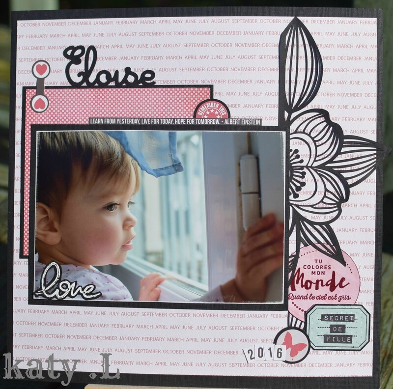page eloise