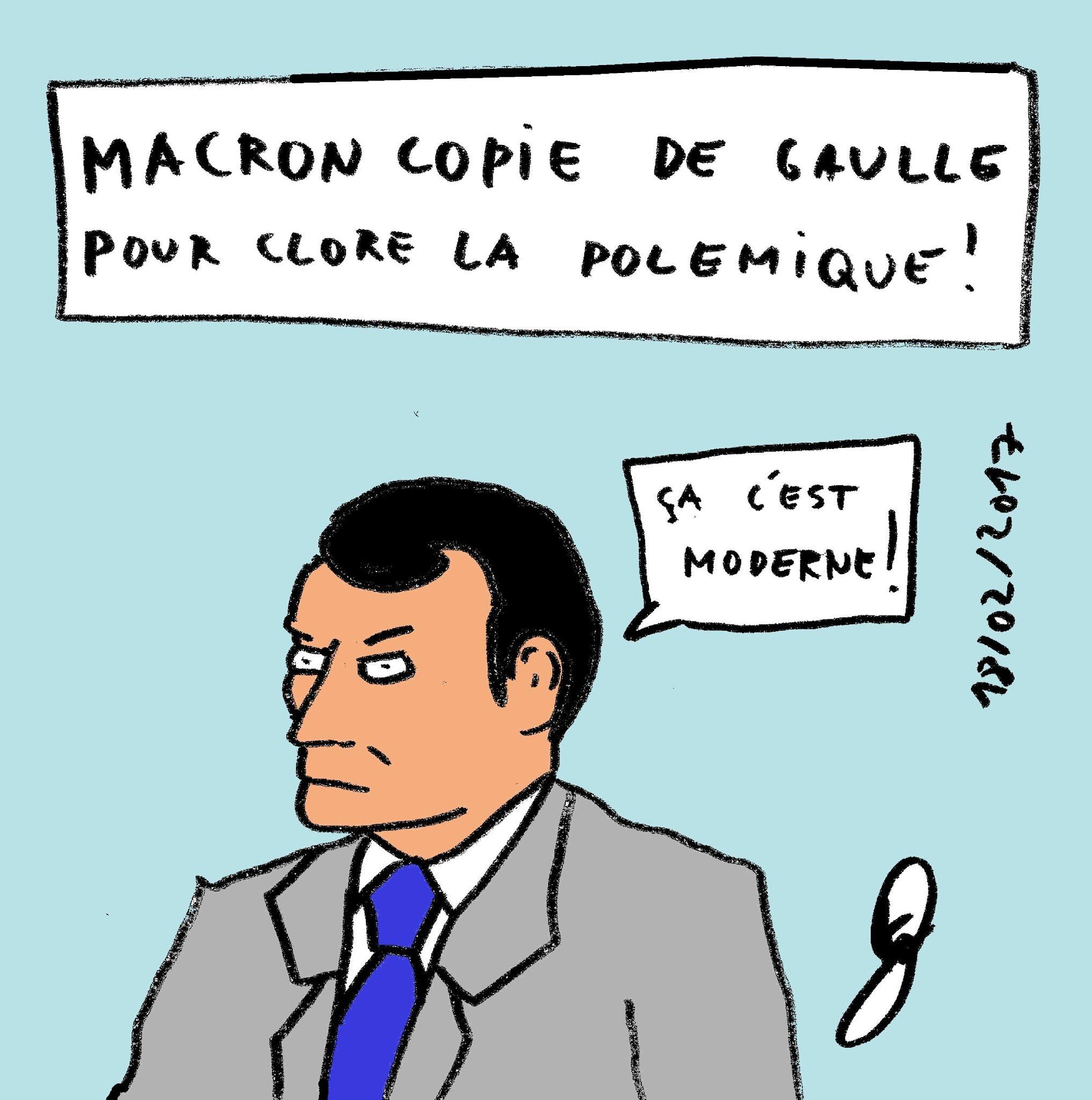 macron-compris