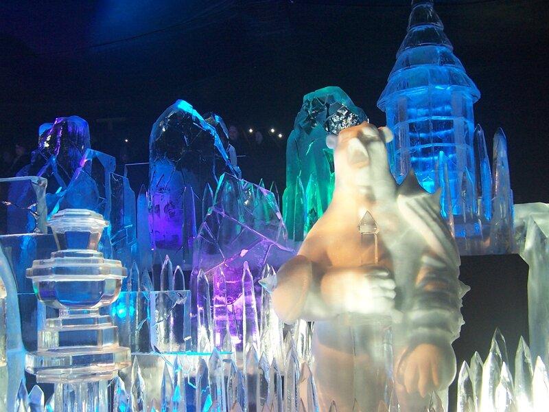 032-ice-kingdom