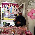 0634643831 animation des anniversaires a casablanca clown dj soirée mariage