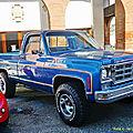 Chevrolet C 10 Cheyenne_03 - 1977 [USA]_GF