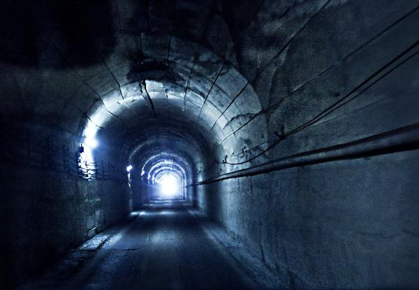 light_at_the_end_of_the_tunnel_by_bittersweetvenom_d4b5osb-fullview