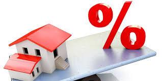 de hypotheek met variabele rente