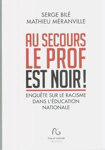 Au_secours__le_prof_est_noir__