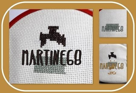 martine68_salavr19_col1