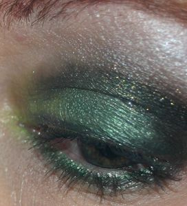 mermaid_green_4
