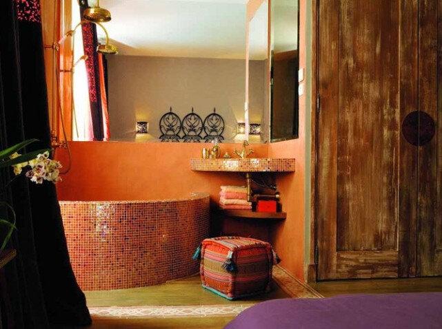 exemple-décoration-salle-de-bain-orientale