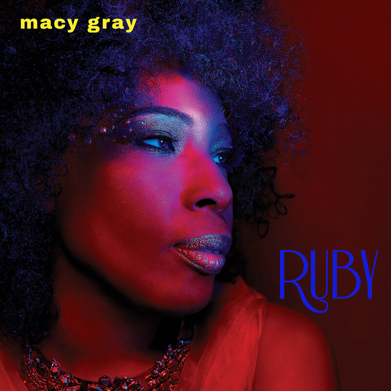 ART 7062 Macy Gray_Ruby cover 1500x1500 rgb 72dpi