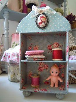 armoire-moy-blog