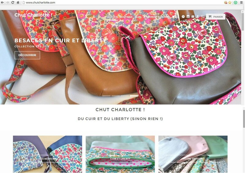 Photo_boutique_Chut_Charlotte_2
