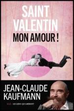 saint valentin mon amour