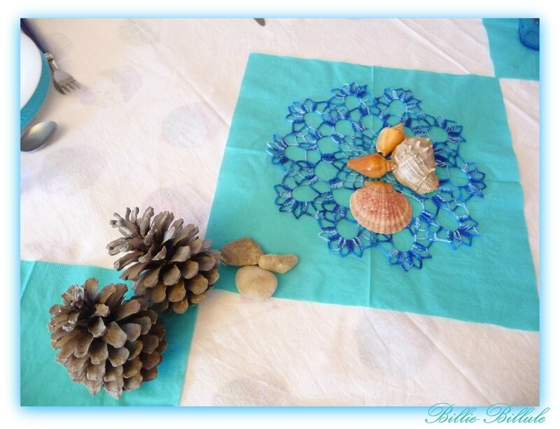table coquillages5