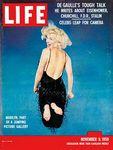 1959_jump_mag_life