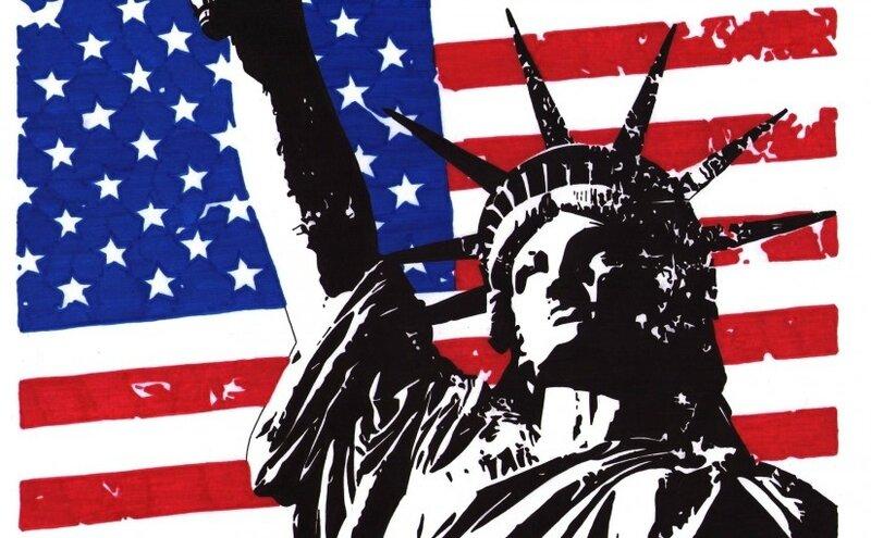 dessins-statue-de-la-liberte-drapeau-usa-e-8013935-statue-de-la-lierte-039cf_big-825x510-copie