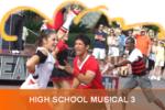 WDW_HIGH_SCHOOL_MUSICAL_3
