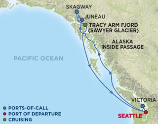 RoyalCaribbeanCruise-SawyerGlacierCruise-7-Night-v1618