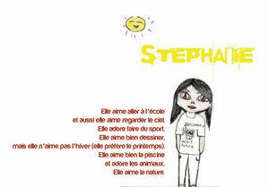 stephanie_webOK