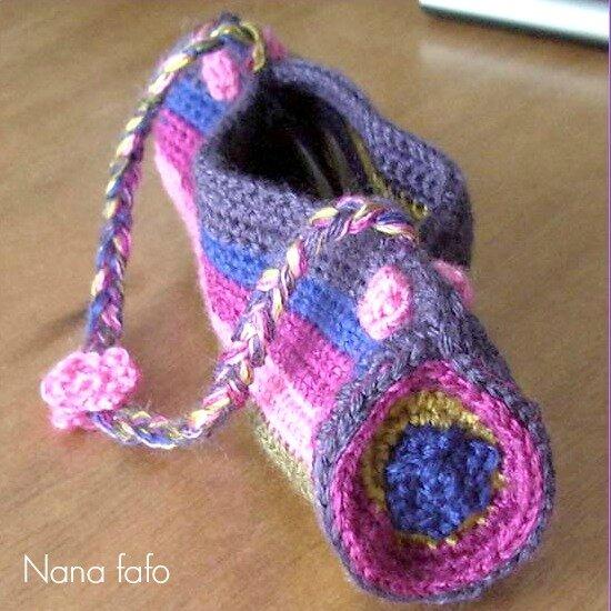 etui-lunettes-soleil-crochet-forme-sac