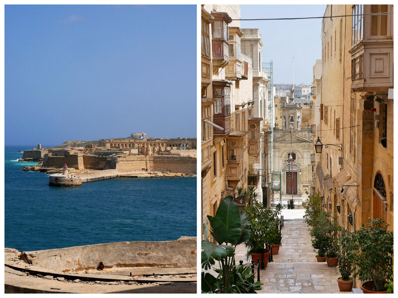 Collage_Malta1