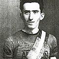 Eymet et son histoire cycliste (2° partie)