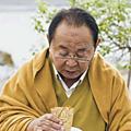 Scandale chez les bouddhistes : matthieu ricard recommande aux disciples plus de vigilance.