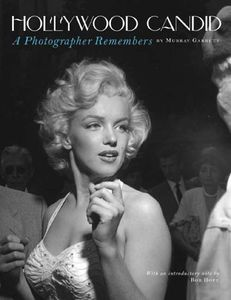 book_hollywood_candid_cover