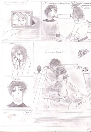 page23