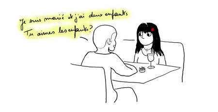 LN___Les_gar_ons2
