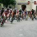 145 Romain Paillard 6ème VC Dole