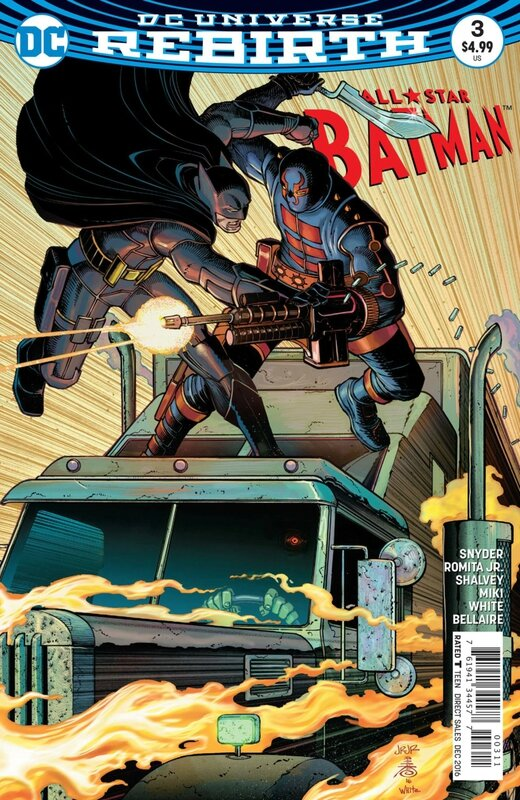 rebirth all star batman 03