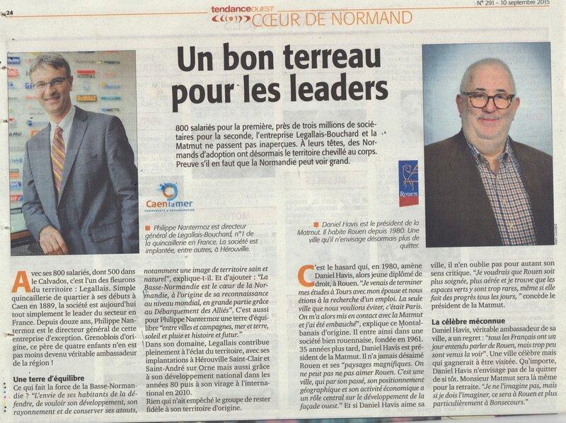 Caen_Rouen_leader
